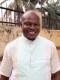 Okonta Emeka