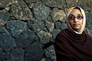 1211-Morocco-Aminatou-Haidar_full_600