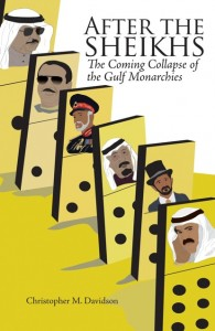After-the-Sheikhs-Cover-Ceasefire