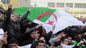 Algeria-Protest-12Feb