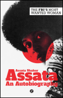 Assata-Bio-Zed-Books