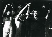 AugustoBoal-1975-Teatrodooprimido - ceasefire