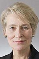 Baroness-Bottomley-Ceasefire