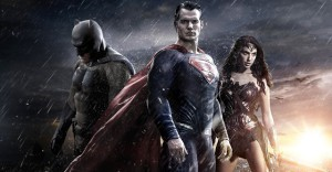 Batman-V-Superman-Wonder-Woman-Ceasefire