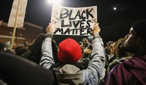 Black-Lives-Matter-Ceasefire-Magazine