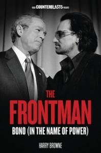 Bono-Frontman-Ceasefire-Magazine
