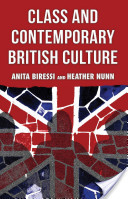 Class and Contemporary British Culture - Ceasefire