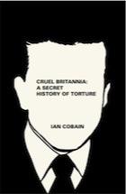 Cruel-Britannia-Ian Cobain - Ceasefire