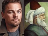 DiCaprio - Rumi -Mateen - Ceasefire