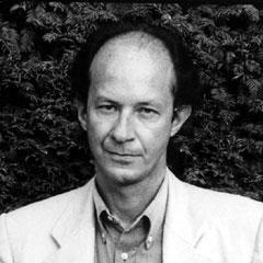 In Theory Giorgio Agamben: destroying sovereignty4 CommentsLeave a Reply