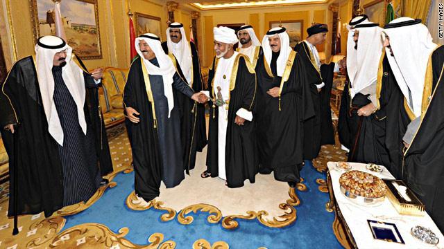 Gulf-leaders-ceasefire