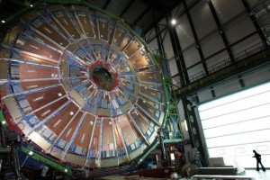 Have we found the Higgs Boson?