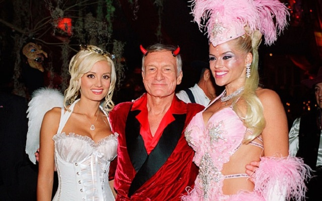 so long hugh hefner and good riddance ceasefire magazine