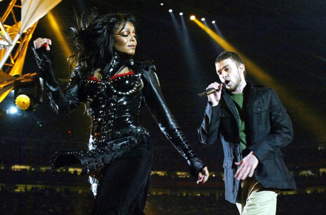 The tone-deafness of privilege: Justin Timberlake at the Super Bowl