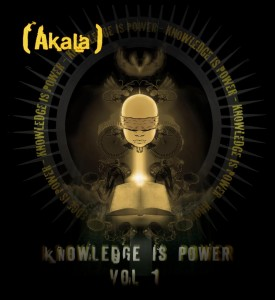 Knowledge-is-Power-Vol-1