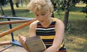 Marilyn-Ulysses-Ceasefire-Magazine