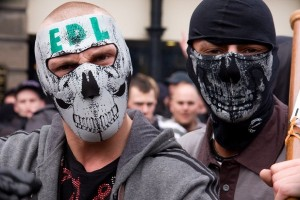 Masked_EDL