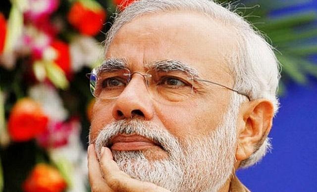 Narendra-Modi-Ceasefire-Magazine
