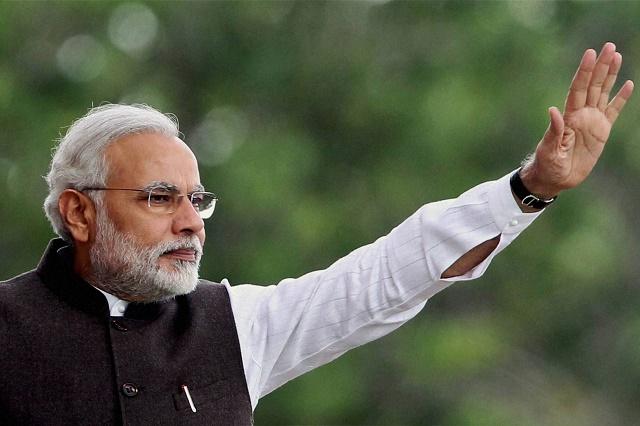 Narendra-Modi-Six-Months