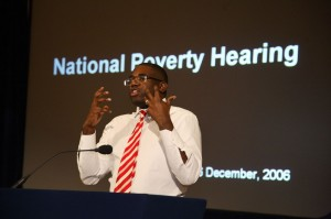 National_Poverty_Hearing_David_Lammy_MP