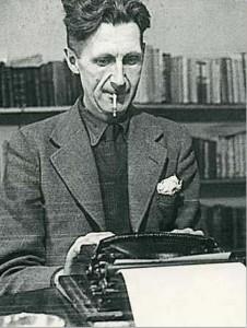Orwell_2