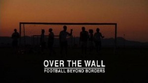Over The Wall - Ceasefire Magazine