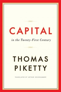 Piketty Capital Cover Ceasefire