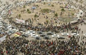 Post-Revolution-Cairo