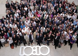 RSA-10-10-climate-change-campaign