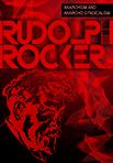 Rocker-cover-CeasefireMagazine