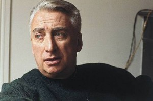 Roland Barthes 3