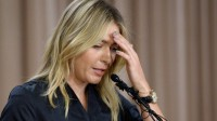 Maria Sharapova, the world's highest paid female athlete for 11 years running, received a 2-year ban this week for a failed drugs test.