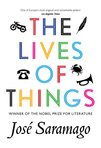 The Lives of Things - Jose Saramago - Ceasefire