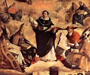 Thomas-Aquinas-Ceasefire-3