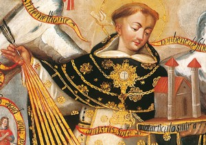 Thomas-Aquinas-Ceasefire