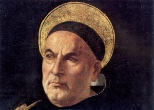 Thomas-Aquinas-Ceasefire-640