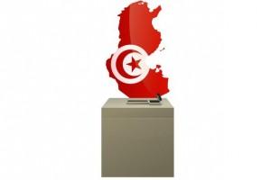 Tunesien_Wahlurne
