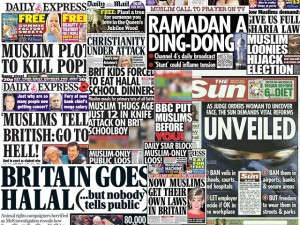 UK-tabloid-islamophobia