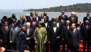 Uganda_African_Union__Lea_s640x373