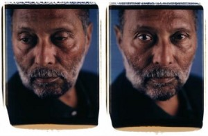 UnfinishedConversation - Stuart Hall - Ceasefire Magazine