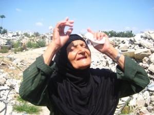 Wasfieh Abu Eid 2