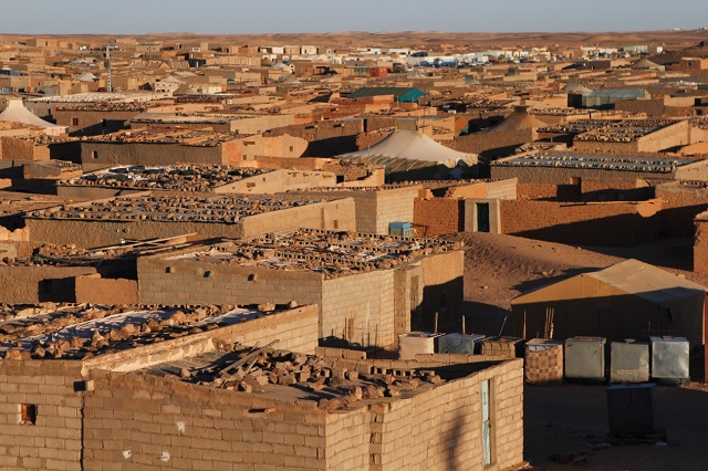 https://ceasefiremagazine.co.uk/wp-content/uploads/Western-Sahara-Ceasefire.jpg