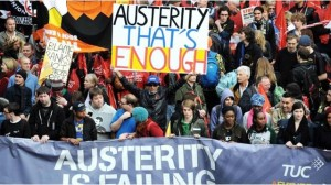 anti-austerity-march-london ceasefire magazine