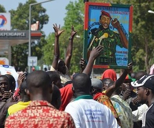antigovernment_protests_carry_placard_of_thomas_sankara