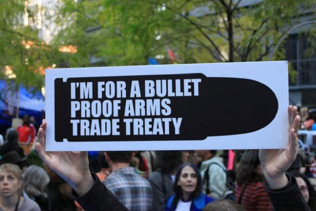 arms_trade_treaty