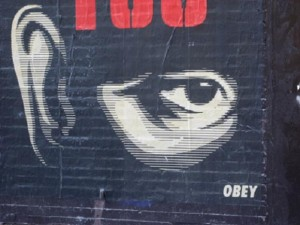 big-brother-obey-2