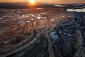 candian-oil-tar-sands