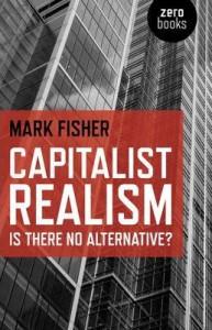capitalistrealism