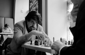chesscolumn
