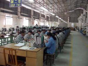 chinasweatshop